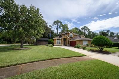 2501 Winged Elm Dr, Jacksonville, FL 32246 - #: 960512
