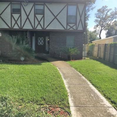 1203 Briar Rd, Jacksonville, FL 32211 - MLS#: 960521