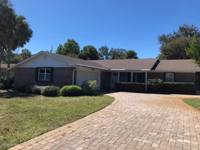 1742 Sea Oats Dr, Atlantic Beach, FL 32233 - #: 960522