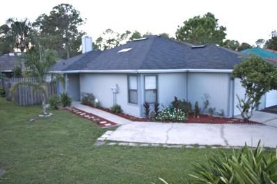 2252 Jadestone Dr, Jacksonville, FL 32246 - #: 960524
