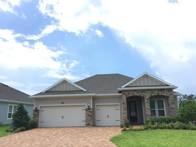 10792 John Randolph Dr, Jacksonville, FL 32257 - #: 960528