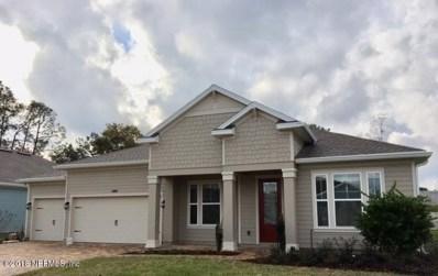 10750 John Randolph Dr, Jacksonville, FL 32257 - #: 960530