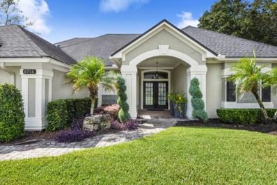 8958 Hunt Valley Dr W, Jacksonville, FL 32257 - #: 960563