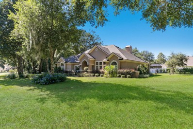 3630 Shinnecock, Green Cove Springs, FL 32043 - #: 960566
