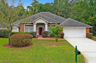 14156 Summer Breeze Dr, Jacksonville, FL 32218 - #: 960567