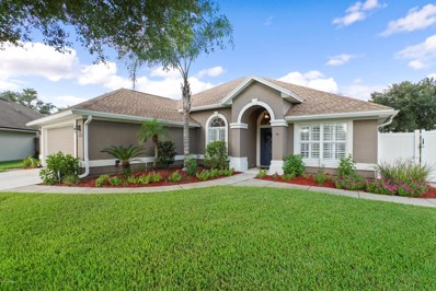 12637 Mint Springs Ct, Jacksonville, FL 32246 - #: 960570