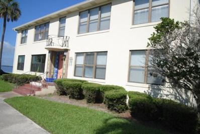 915 Landon Ave UNIT 2, Jacksonville, FL 32207 - #: 960574