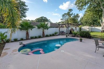 10240 E Huntington Forest Blvd, Jacksonville, FL 32257 - #: 960578