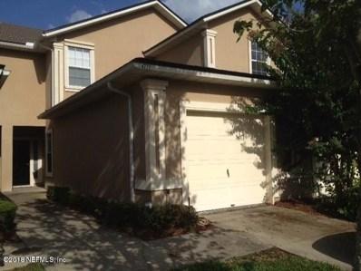 4771 Playpen Dr, Jacksonville, FL 32210 - MLS#: 960592