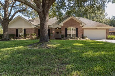 11977 Oldfield Point Dr, Jacksonville, FL 32223 - MLS#: 960596