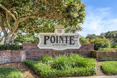 Ponte Vedra Beach, FL home for sale located at 91 San Juan Dr UNIT D3, Ponte Vedra Beach, FL 32082