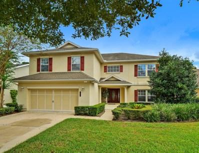 7925 Mount Ranier Dr, Jacksonville, FL 32256 - #: 960607