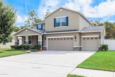 4912 Creek Bluff Ln, Middleburg, FL 32068 - #: 960612