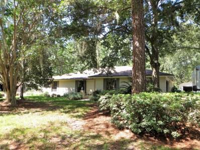 17296 Holmes Mill Ave, Jacksonville, FL 32226 - #: 960614
