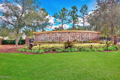 3733 Windmaker Way, Jacksonville, FL 32224 - #: 960616