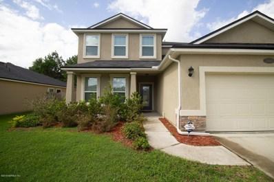 15813 Baxter Creek Dr, Jacksonville, FL 32218 - MLS#: 960619