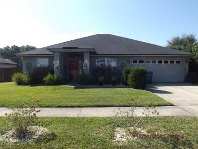 246 S Ridgewick, Jacksonville, FL 32218 - #: 960625