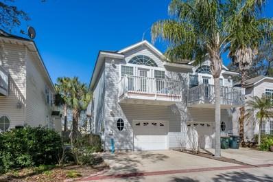 128-1 Seminole Rd, Atlantic Beach, FL 32233 - #: 960627
