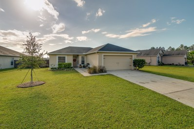 3719 Iceni Ct, Middleburg, FL 32068 - MLS#: 960628