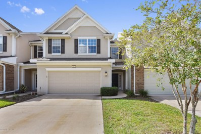 6474 Smooth Thorn Ct, Jacksonville, FL 32258 - #: 960635