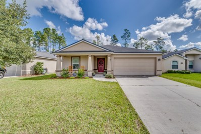 Fruit Cove, FL home for sale located at 146 N Aberdeenshire Dr, Fruit Cove, FL 32259