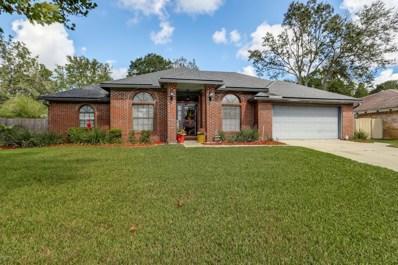 12643 Meadowsweet Ln, Jacksonville, FL 32225 - #: 960652