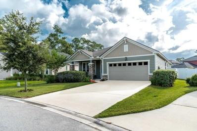 7045 Rosabella Cir, Jacksonville, FL 32258 - #: 960669