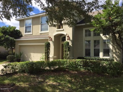 3275 Millpond Ct, Orange Park, FL 32065 - #: 960673