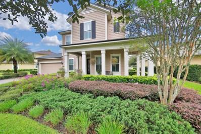 1054 Southern Hills Dr, Orange Park, FL 32065 - #: 960679
