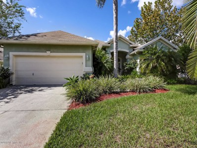 505 Parke View Dr, Jacksonville, FL 32259 - MLS#: 960682