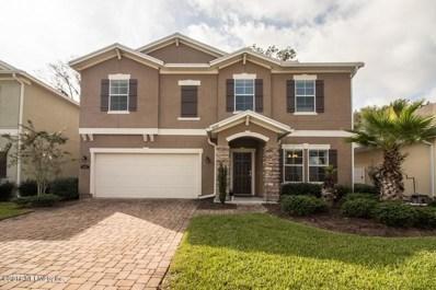 9052 Marsden St, Jacksonville, FL 32211 - #: 960685