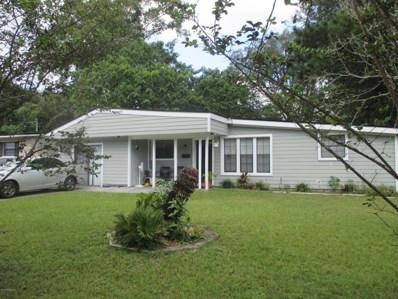 7939 Patou Dr S, Jacksonville, FL 32210 - #: 960695