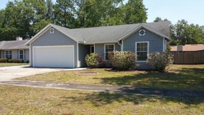 91 Devoe St, Jacksonville, FL 32220 - #: 960702