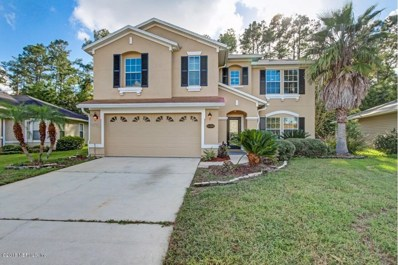11550 Pleasant Creek Dr, Jacksonville, FL 32218 - #: 960710