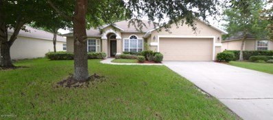 Ponte Vedra, FL home for sale located at 916 Weybridge Ln, Ponte Vedra, FL 32081