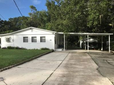 1344 Domas Dr, Jacksonville, FL 32211 - #: 960718