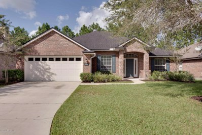 12105 Emerald Green Ct, Jacksonville, FL 32246 - #: 960723