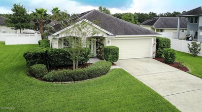 1610 Canopy Oaks Dr, Orange Park, FL 32065 - #: 960730