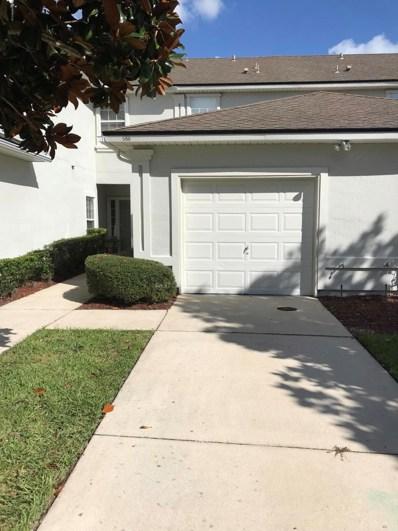 558 Southbranch Dr, Jacksonville, FL 32259 - MLS#: 960735