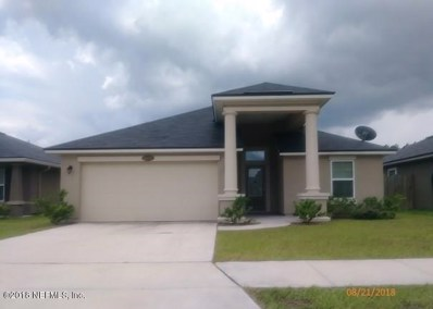 96032 Yellowtail Ct, Yulee, FL 32097 - #: 960739