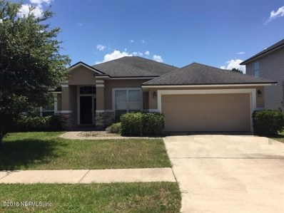 866 Thoroughbred Dr, Orange Park, FL 32065 - #: 960740