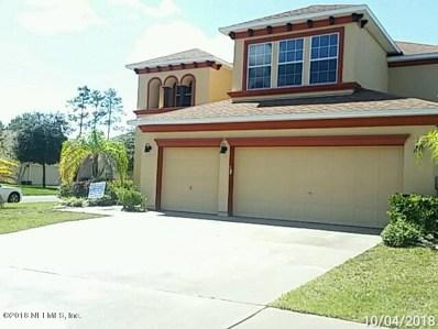 13716 N Devan Lee Dr, Jacksonville, FL 32226 - MLS#: 960757