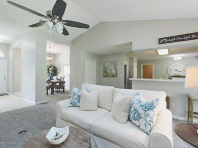 602 Hibernia Oaks Dr, Fleming Island, FL 32003 - MLS#: 960765