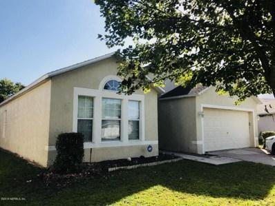 7101 High Bluff Rd, Jacksonville, FL 32244 - #: 960766