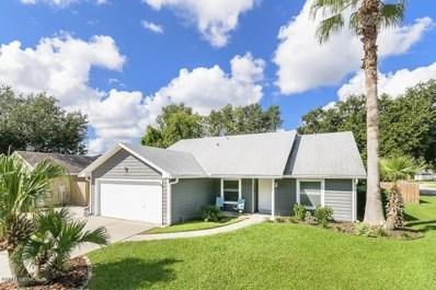 3010 Farrington St, Jacksonville, FL 32224 - #: 960768