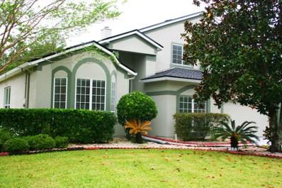 10546 Gatewood Glen Ct, Jacksonville, FL 32256 - #: 960783