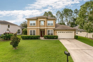 Fleming Island, FL home for sale located at 2543 Willow Creek Dr, Fleming Island, FL 32003