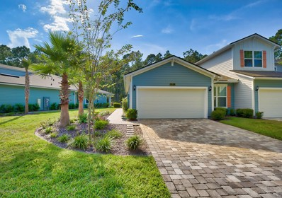 Ponte Vedra, FL home for sale located at 656 Coconut Palm Pkwy, Ponte Vedra, FL 32081