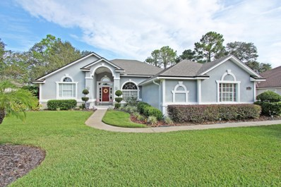1165 Lake Parke Dr, Jacksonville, FL 32259 - #: 960789
