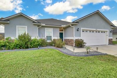 2908 Berta Pl, Green Cove Springs, FL 32043 - #: 960791